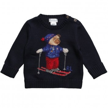 17 Best Images About Baby Clothes On Pinterest Ralph