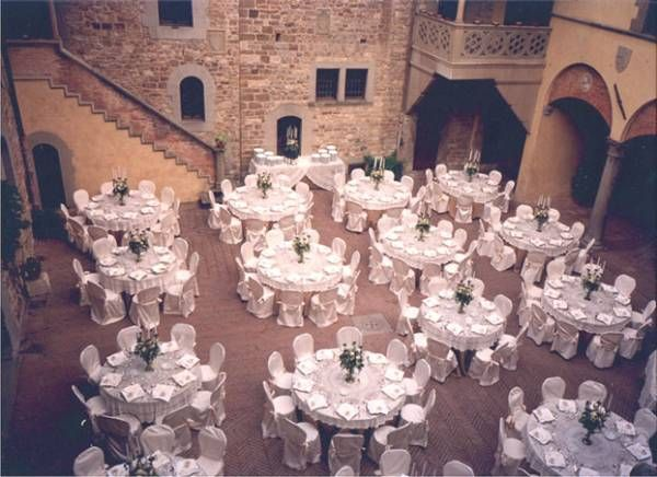 Images Of A Renaissance Wedding Reception Yahoo Search Results Decor Pinterest Meval And Weddings