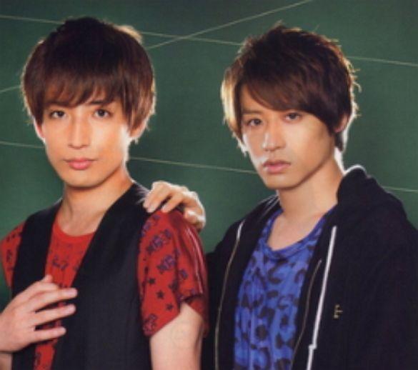 jinnai and maeyama