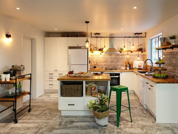 17 best kaboodle kitchen images on pinterest kitchen designs kitchen renovation and refresh see the article for the before and after before after kitchendiy solutioingenieria Images