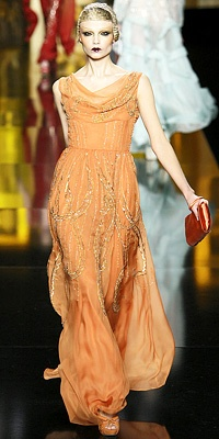 Christian Dior: Fall 2009, Christian Dior, Fashion Week, 2009 2010, Fall Fashion, Dior Fall, Automnehiv 20092010, 2009 Runway, 2009 Fashion