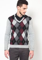 Peter England Clothing for Men , Buy Peter England Men\u0027s Clothing Online in  India