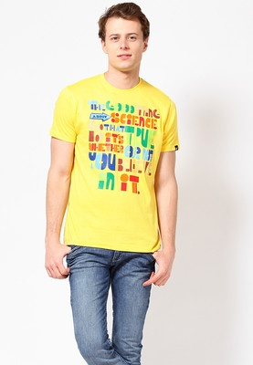 48 Best Probase Men 39 S T Shirts Shopping Online Images On