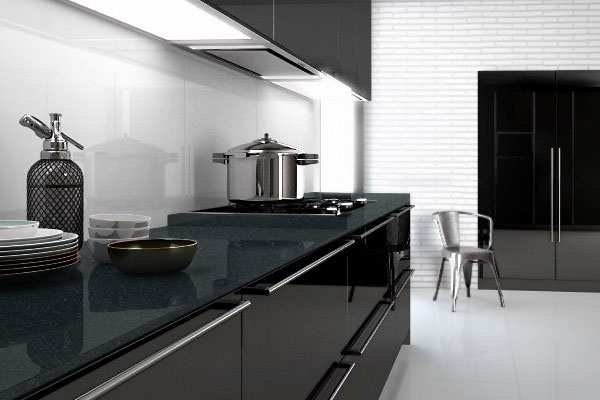 Also note category 2 granites are not available to get a quotation online as we need to check our stocks beforehand. Please forward to us your kitchen plan with 2 or 3 choices from category 2 granite worktop options and we will come back to you with your quotation amount. We look forward to hearing from you.