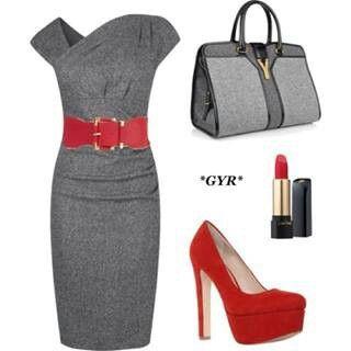 Dressy dress!!