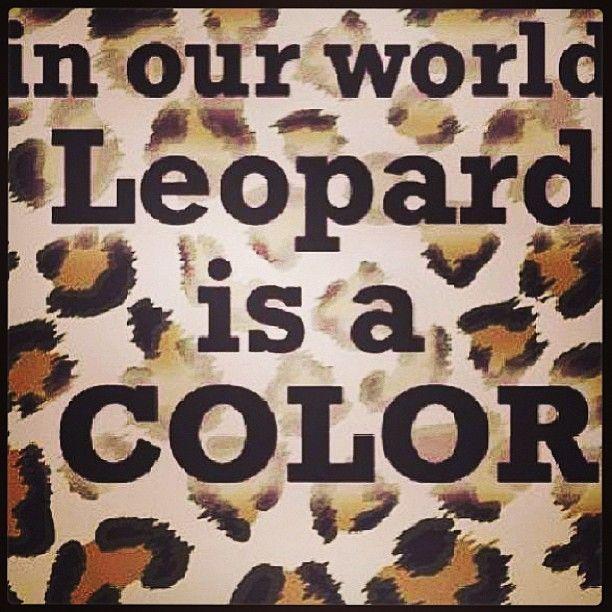 #leopard....yes...yes it is