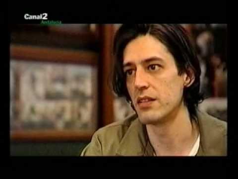 (1) El hijo de Silvio - YouTube