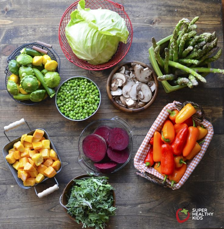 17 Best Images About Regrow Veggies On Pinterest: 17 Best Images About Healthy Eating EYFS On Pinterest