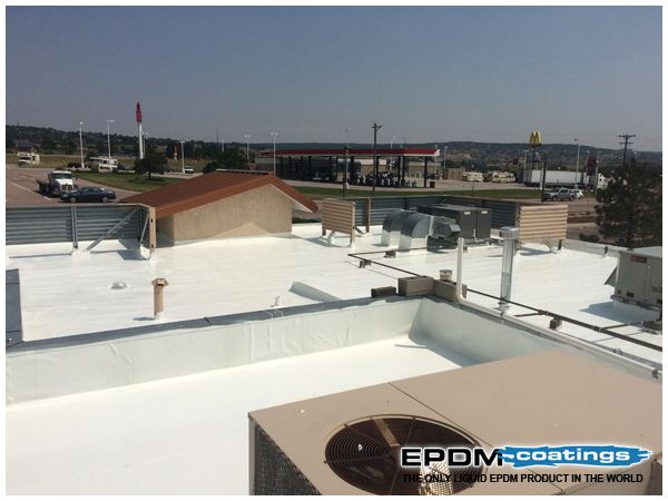 Best 25 Rubber Roofing Ideas On Pinterest Rubber