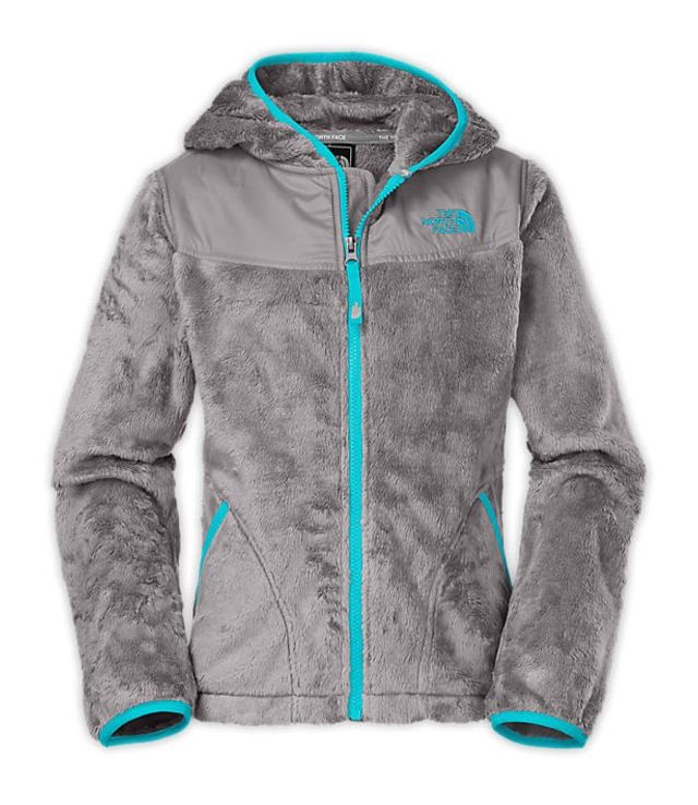 North Face. Grey or purple.  if not Walmart one white. fuzzy  Dicks sporting goods $99