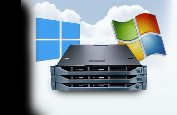 Distributed computing (cloud VPS) is being utilized an ever increasing amount, today. It is another method for utilizing the web and putting away documents and is the premise for some long range informal communication administrations. A cloud VPS assists keep running with servicing that make web use and correspondence much less demanding. The name Cloud alludes to the utilization of a framework of PCs as a method for conveying information and has been utilized commonly
