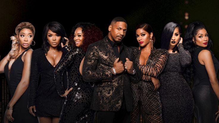 "New post on Getmybuzzup- Love & Hip Hop Atlanta - ""Jamaican Flavor"" #LHHATL [Tv]- http://getmybuzzup.com/?p=760605- Please Share"