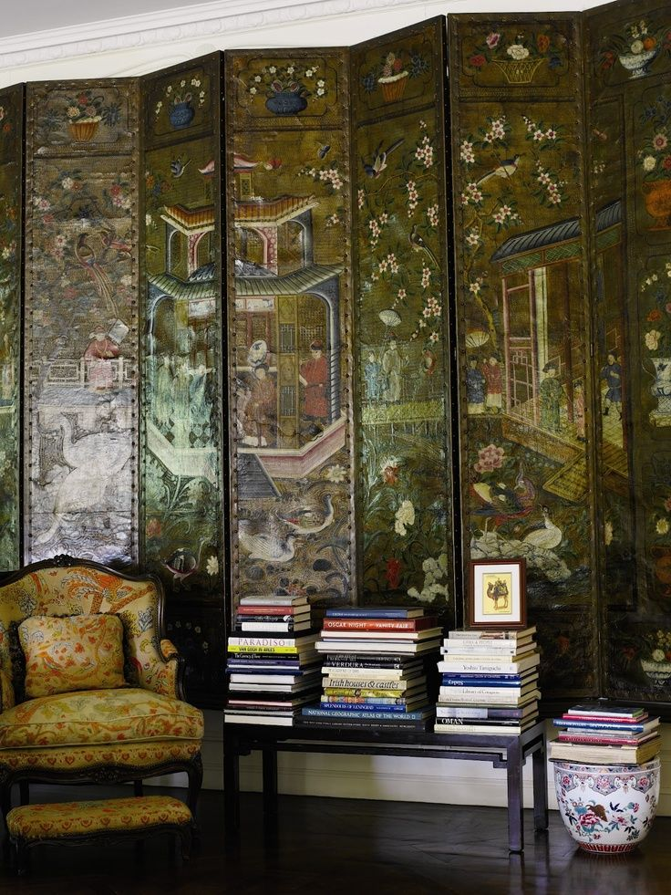 17 Best Images About Decorative Screens On Pinterest