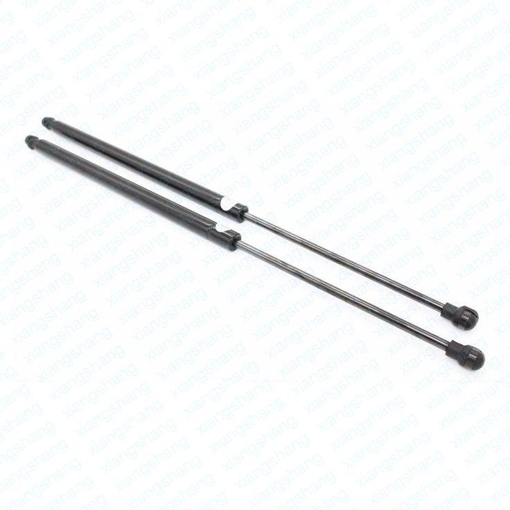 for SUZUKI ALTO (HA11) 1994 1995 1996 1997 1998 Gas Lift