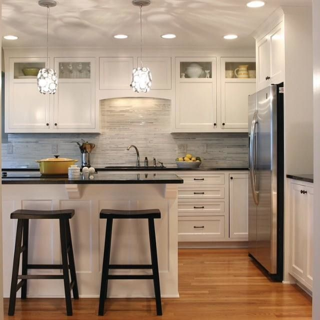 26 Best Images About Kitchen Backsplash On Pinterest