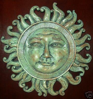 1000 Images About Sun Sculpture On Pinterest Sun Wall