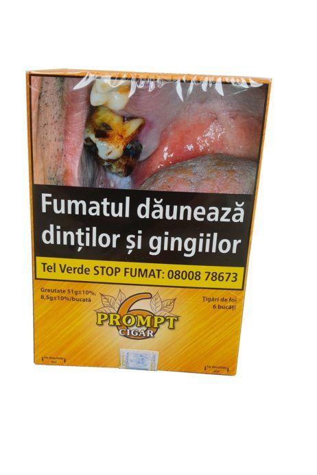 TUTUN - TIGARI DE FOI PROMPT Comenzi pe www.tuburipentrutigari.ro