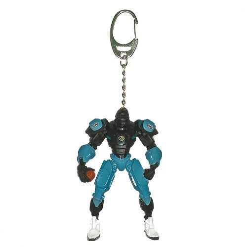 NFL Arizona Cardinals 3-Inch Fox Sports Team Robot Key Chain  http://allstarsportsfan.com/product/nfl-arizona-cardinals-3-inch-fox-sports-team-robot-key-chain/?attribute_pa_teamname=jacksonville-jaguars  Team Robot Key Chain Stands 3-inches Tall and is Made of Extra Sturdy PVC Plastic Decorated with the Fox Sports Logo and Your Favorite Team's Colored Logo Ideal for Keys or Clip on Your Backpack