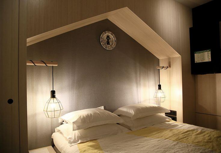 Hotel With Urban Deli - fixaodona.se