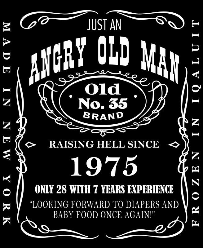 Jack Daniels Label Template Awesome Jack Daniels Label Template Generator Label Templates Jack Daniels Label Jack Daniels Logo