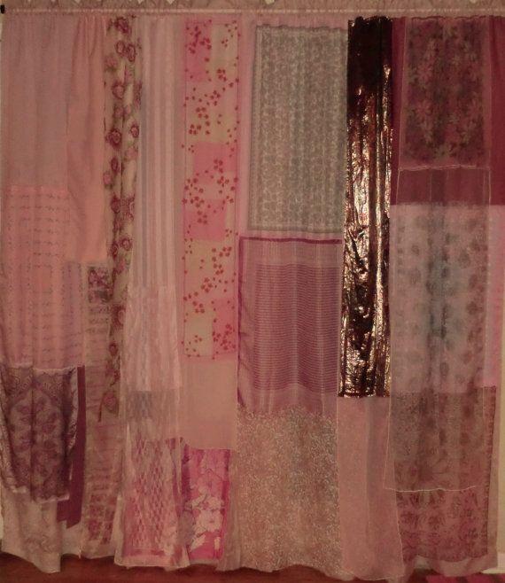 Best 25 Gypsy Curtains Ideas On Pinterest: Bohemian Curtains, Boho Curtains And Hippie Curtains