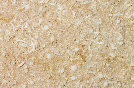 Pietra gialla di Vicenza finitura spazzolata - http://test.achillegrassi.com/project/pietra-gialla-di-vicenza-2/ - Pietra gialladi Vicenza finitura spazzolata