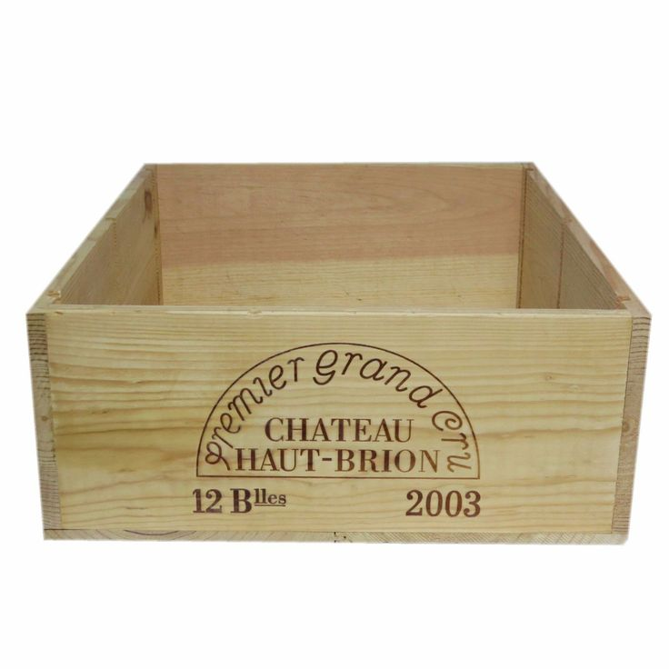 51 best buy original wine boxes and crates images on for Where to buy used wine crates