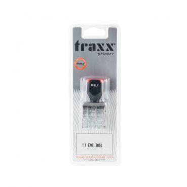 FECHADOR TRAXX D25-425 5MM https://www.platino.com.gt/producto/fechador-traxx-d25-425-5mm