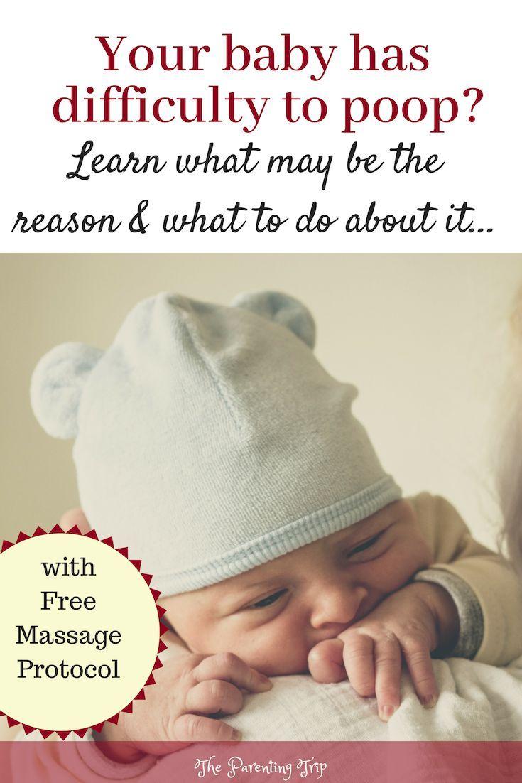 Contact Support Kleinkind Schlafprobleme Baby Lernen Erziehungstipps