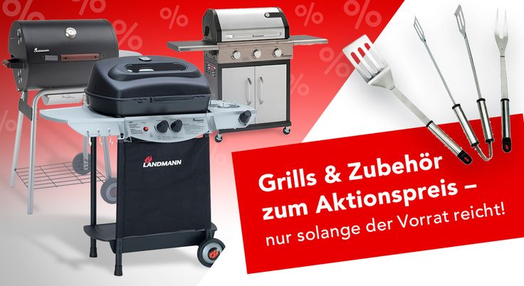 Landmann Black Taurus Expert Holzkohlegrill : 37 best grillsaison images on pinterest barbecue grilling and abs