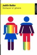 La obra recoge reflexiones recientes de la autora sobre el género y la sexualidad, centrándose en el nuevo parentesco, el psicoanálisis y el tabú del incesto, el transgénero, el intersexo, las categorías de diagnóstico, la violencia social y la labor de transformación social. A partir de la teoría feminista y la teoría queer, Butler considera las normas que rigen -y no lo consiguen- el género y la sexualidad en tanto que vinculadas a las restricciones de una categoría reconocible de persona.