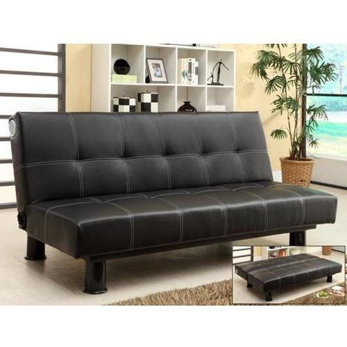 sleeper sofa ireland sleeper sofa 502 international bach forward primo