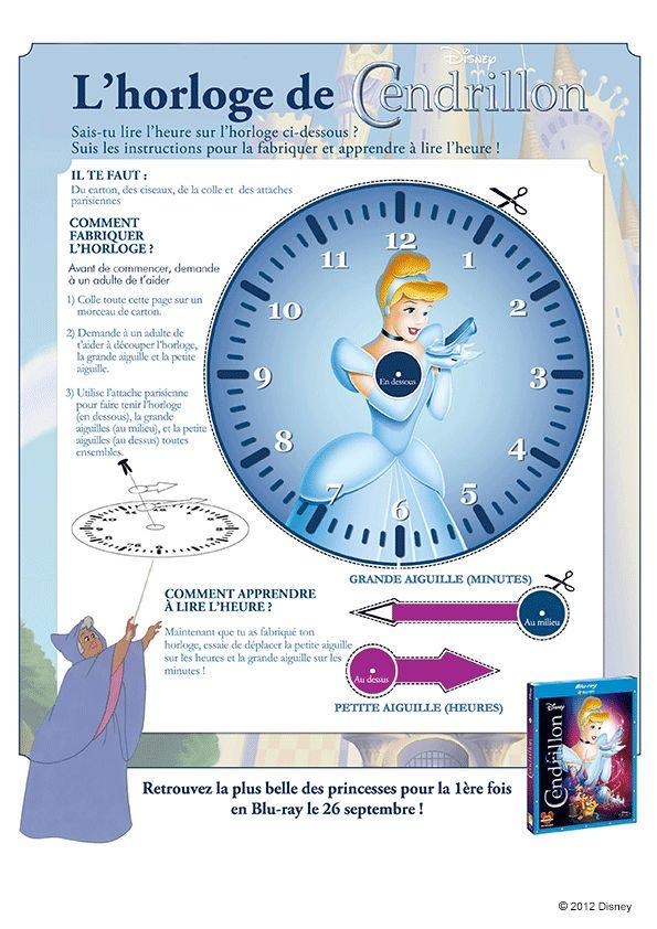 108 best images about coloriage de princesses on pinterest disney belle and tes - Cendrillon a imprimer ...