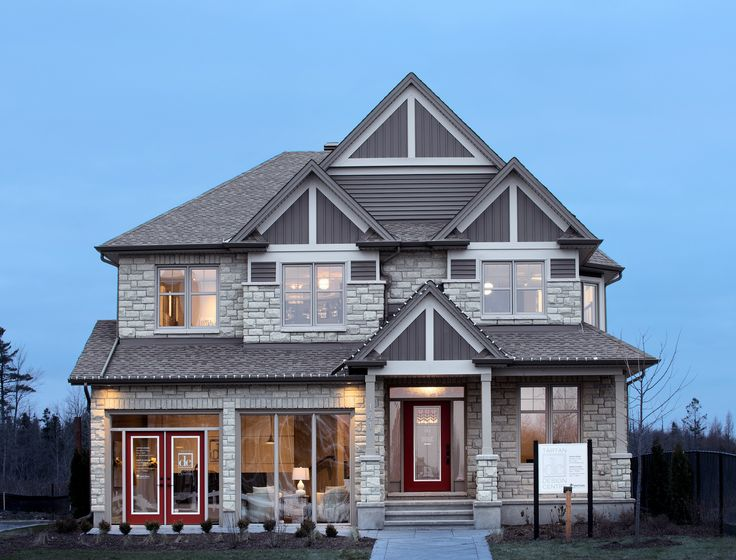 8 best Tartan Homes\' Design Centre images on Pinterest   Centre ...
