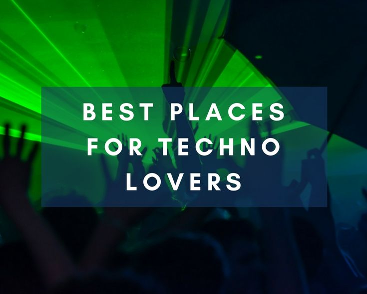 Best Places in Barcelona for Techno Lovers - https://bcn4u.com/best-places-in-barcelona-for-techno-lovers/