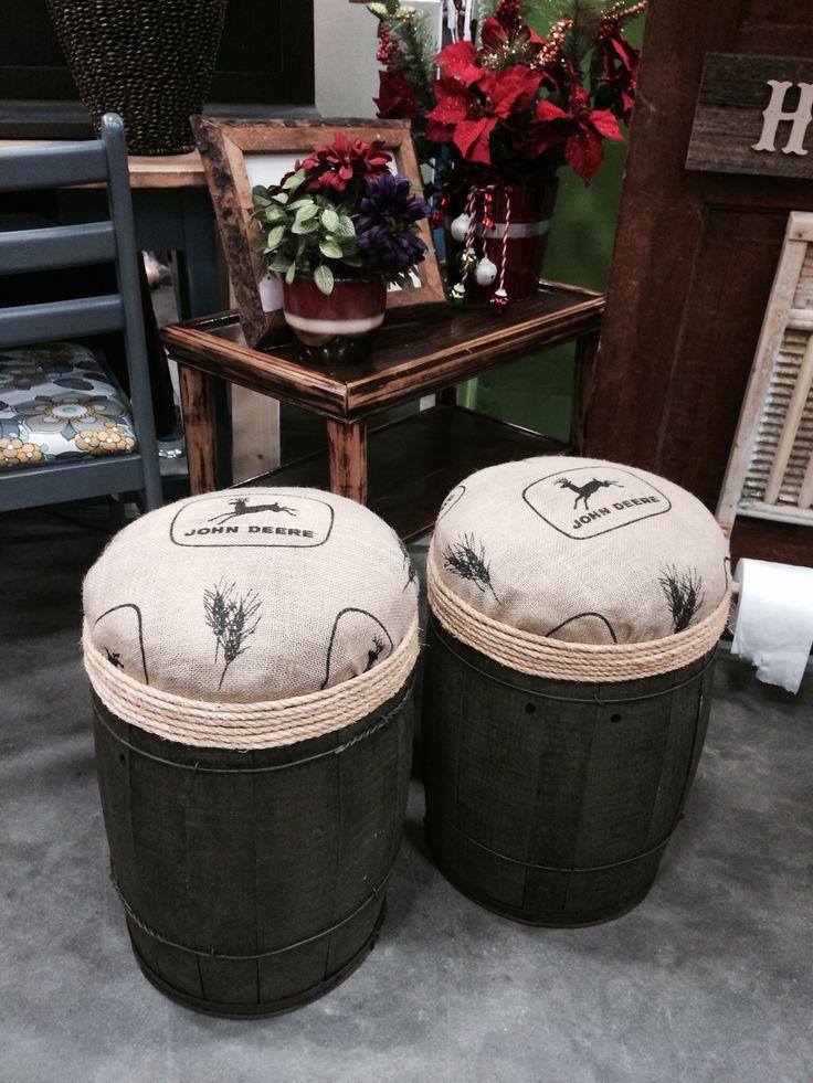 81 best Keg furniture images on Pinterest   Beer keg, Home brewing ...