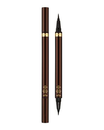 Eye Defining Pen by Tom Ford Beauty at Neiman Marcus.