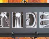 Gift idea for my motorcycle lovers!