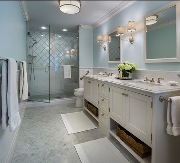 31 Best Images About Sherwin Williams Silvermist On