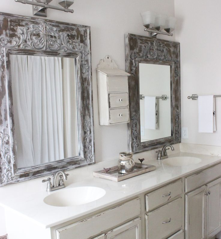 28 amazing bathroom mirrors hobby lobby for Bathroom decor at hobby lobby
