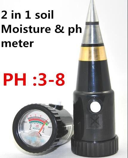 $25.00 (Buy here: https://alitems.com/g/1e8d114494ebda23ff8b16525dc3e8/?i=5&ulp=https%3A%2F%2Fwww.aliexpress.com%2Fitem%2Fhot-sales-handheld-DIgital-pointer-display-soil-moisture-PH-meter-PH-range-3-8ph-moister%2F32683126294.html ) hot sales  handheld DIgital pointer display  soil moisture PH meter  PH range 3~8ph, moister range 10~80% for just $25.00