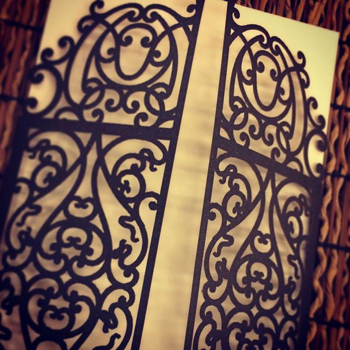 The best wedding invitation blog Wedding invitation cards pune – Indian Wedding Cards Mumbai