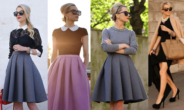 Fashion, Beauty and Celebrity website