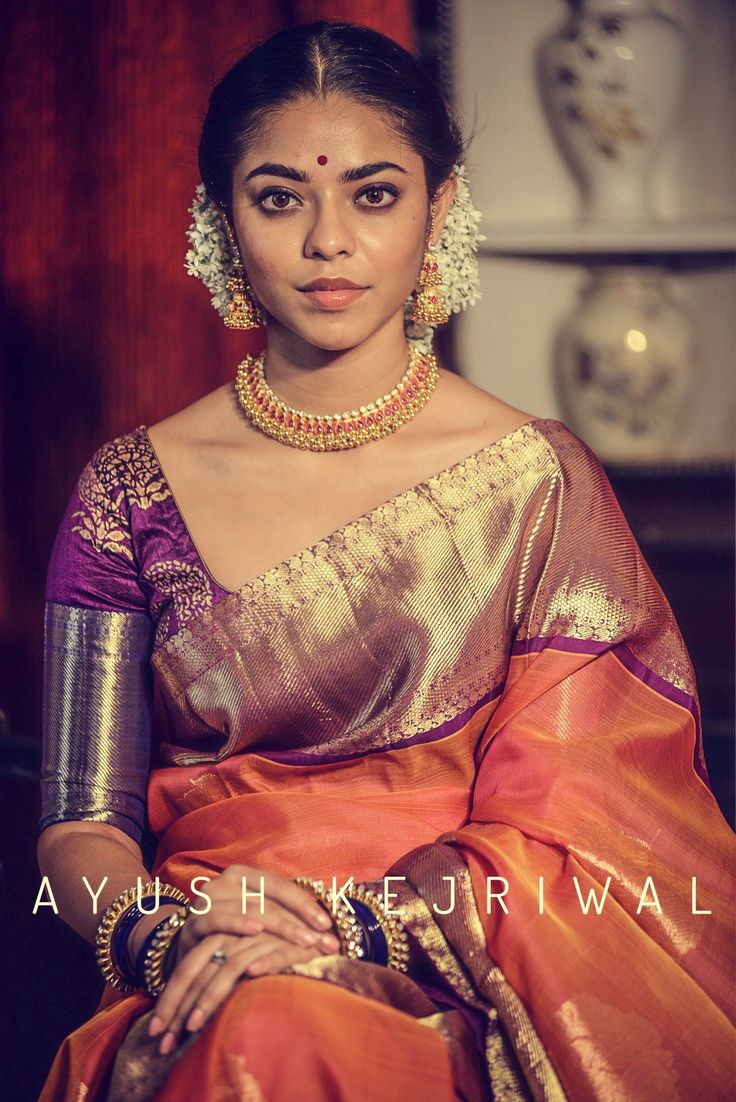 The best images about ethnic wear on pinterest