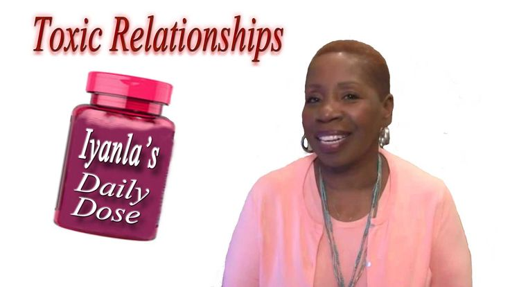 vanzant christian singles Hay house publishes self help, inspirational and transformational books and products louise l hay, author of bestsellers heal your body and you can heal your life, founded hay house in 1984.