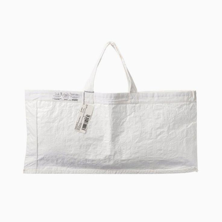 PUEBCO Shopping Bag 32, $18