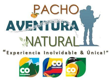 Pacho Natural Venture!