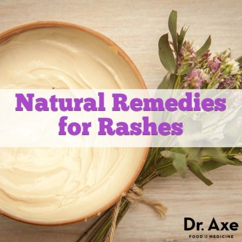 Hives are raised bumps surrounded by red skin. They can start as a burning sensation followed by itching. Try these 6 Rash Natural Remedies for fast healing