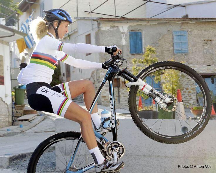 1806 Best Girls On Bike Images On Pinterest Beautiful Beautiful