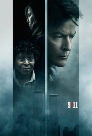Watch 9/11 (2017) Documentary Online Free Movie Full